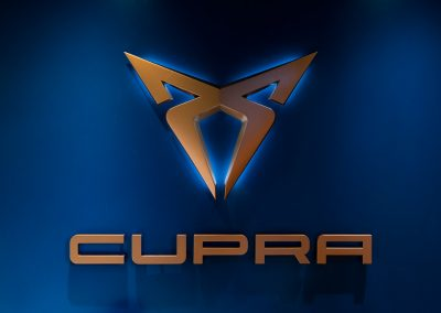 Cupra – SEAT